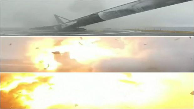 raket.jpg