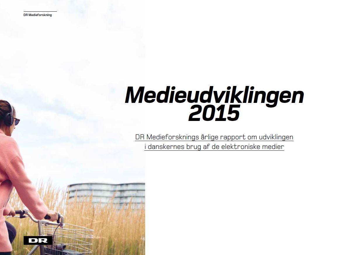medieudviklingen_2015.jpg