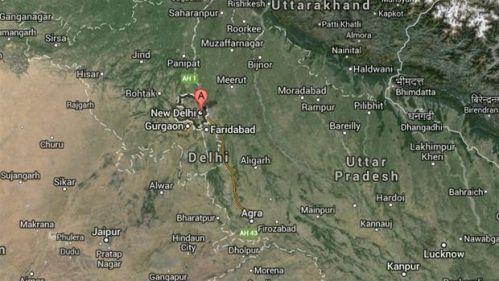 new_delhi.jpg