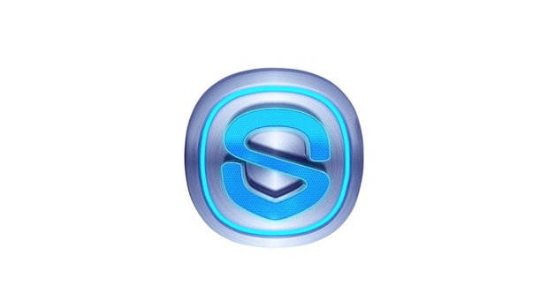 360 Security  Qihoo 36...