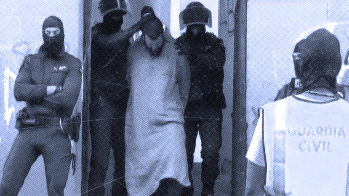 _anholdelse-spanien.jpg