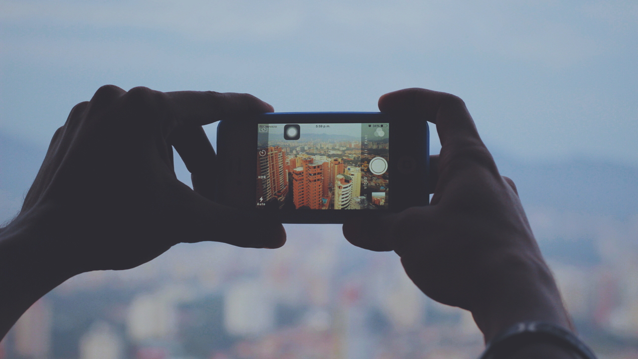 apps-_cesar_quintero.jpg