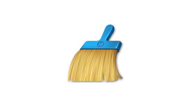 cleanmaster-logo.jpg