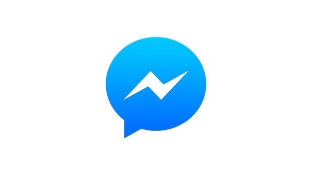 facebook_messenger.jpg
