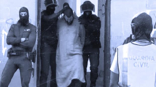 melilla-anholdelse-spanien.jpg