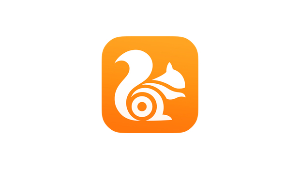 ucbrowser-logo.jpg