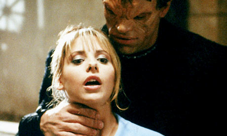 buffy_buffy-the-vampire-slayer-001.jpg