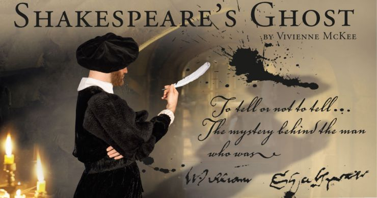 shakespeares_ghost_-_london_toas_theatre.jpg