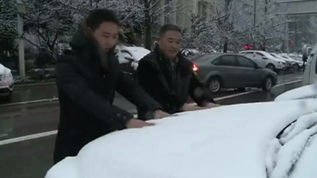 china_cold_weather_00002412.jpeg