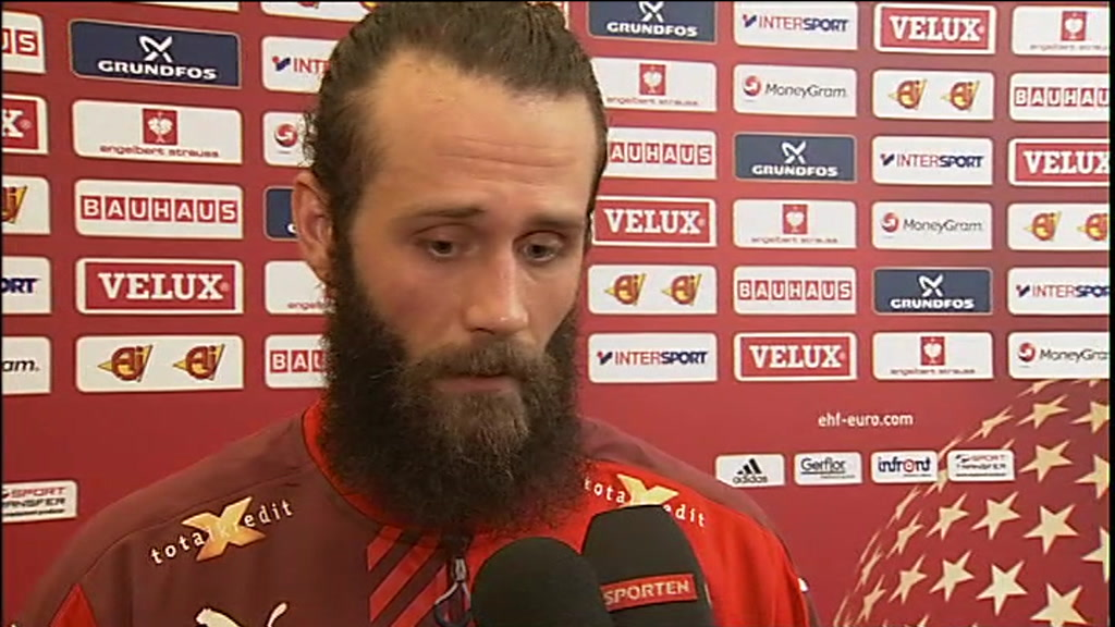 Jesper Nøddesbo