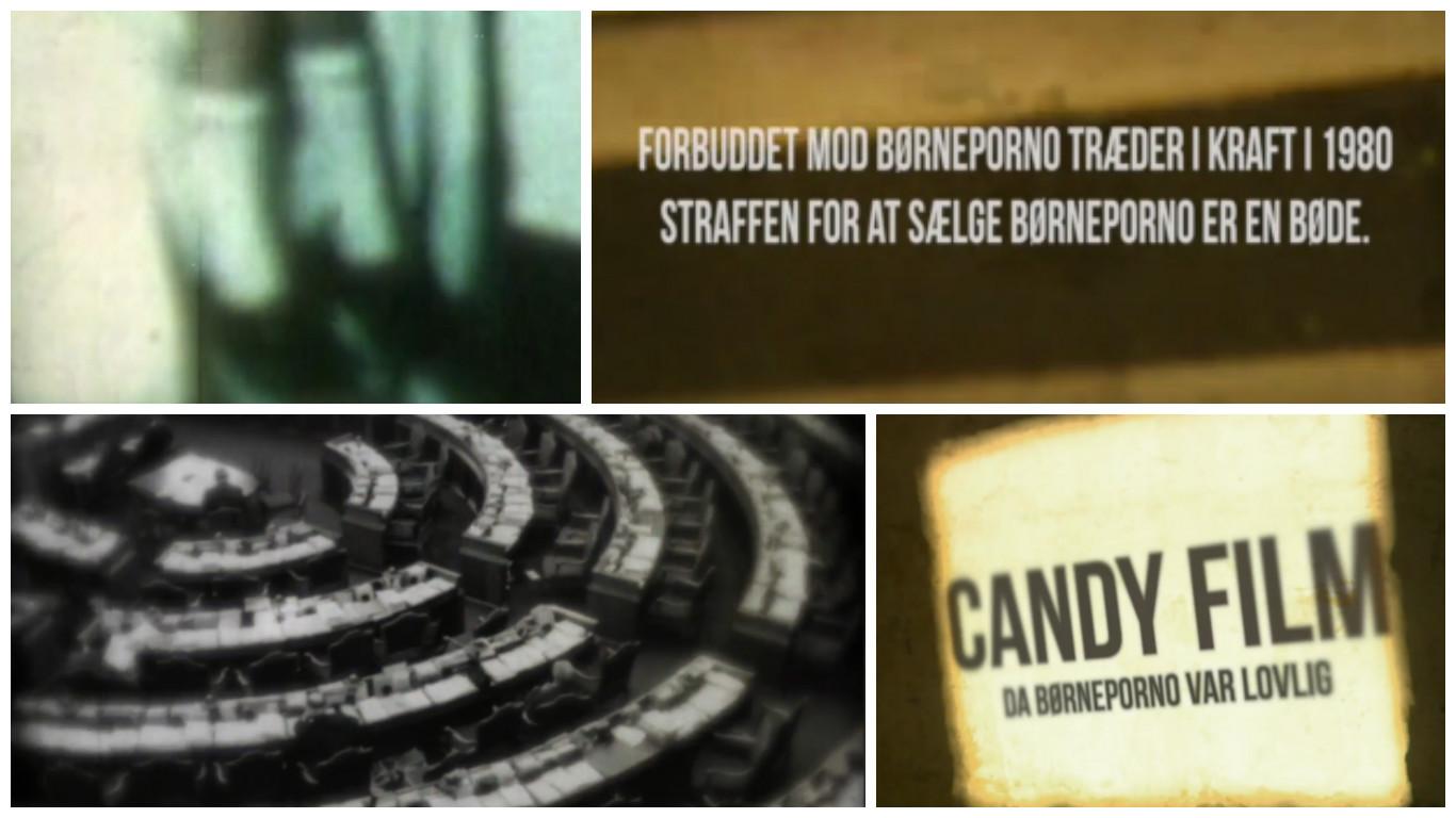 candyfilmcollage.jpg