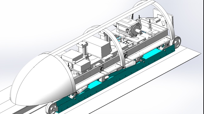 hyperloop_-_mit.jpg