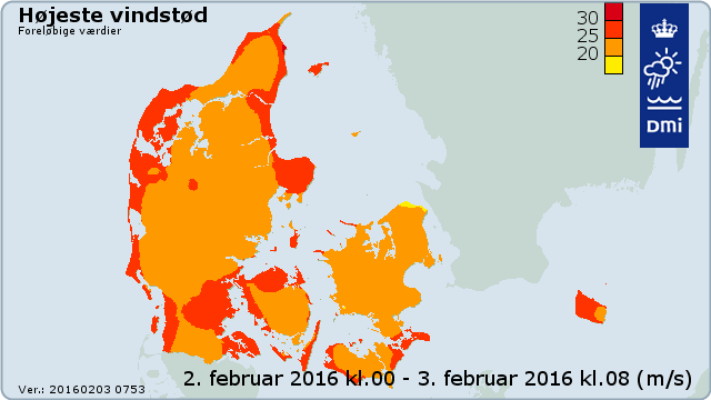hoejeste-vindstoed_2feb2016kl00-3feb2016kl08.png
