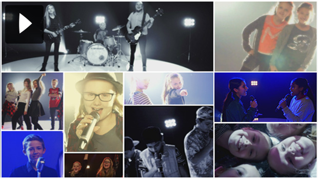 musikvideoer-samlet_0.jpg