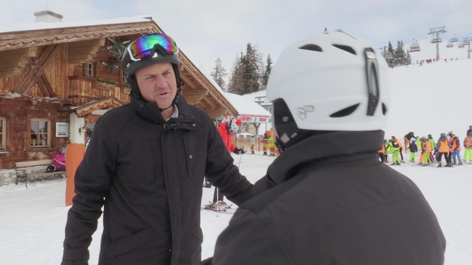 ski2_0.jpeg
