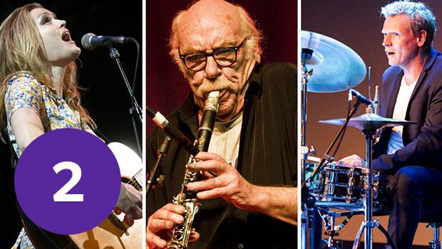 jazz2web.jpg