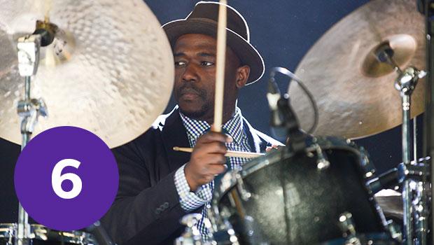 jazz6web.jpg