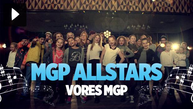 mgp-allstars-vores-mgp-play.jpg