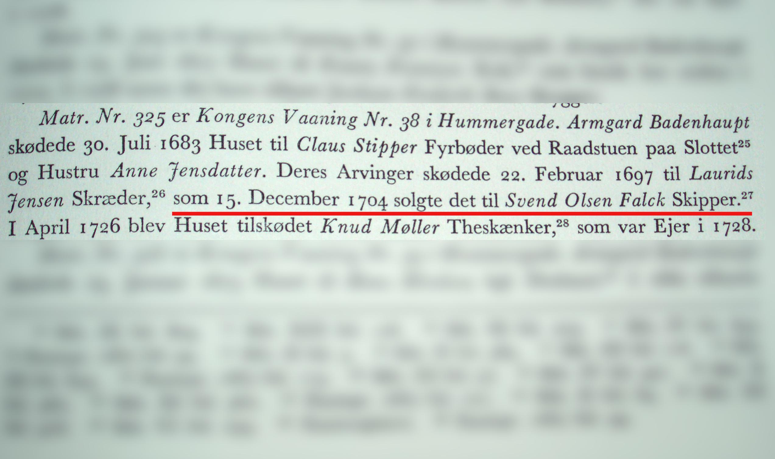 sof_koeber_hus_i_hummergade_torben_r_andersen_fokus.jpg