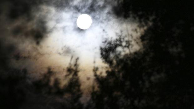 nattehimmel