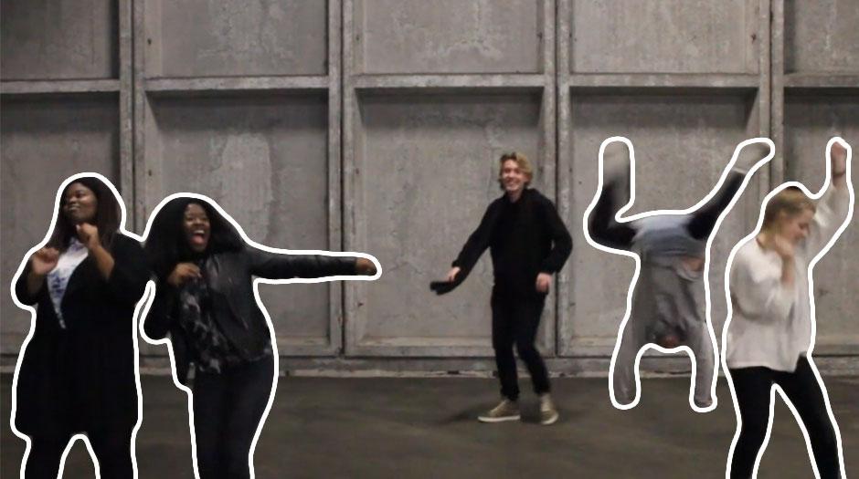gruppe-dans-artikel.jpg