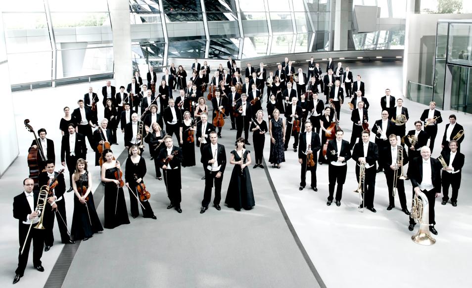 munchner_philharmoniker.png