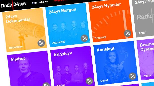 radio24syv.jpg