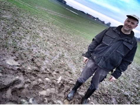 landmand.jpg