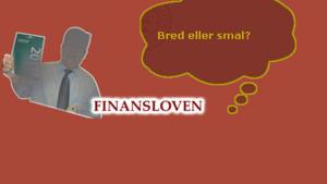 finanslov.jpg