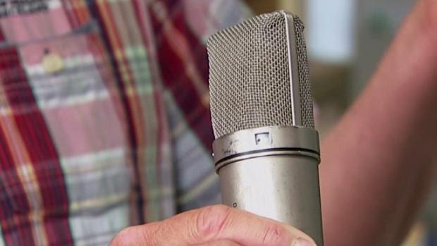 lyden-er-vigtig-3.png.jpg
