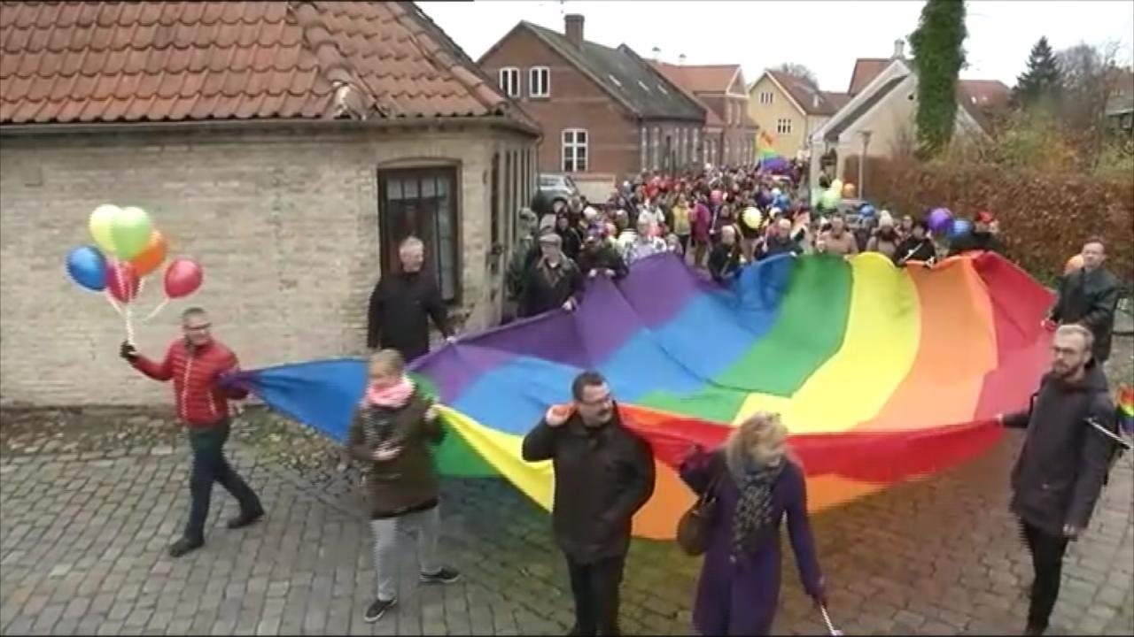 homo escort pige escort service københavn