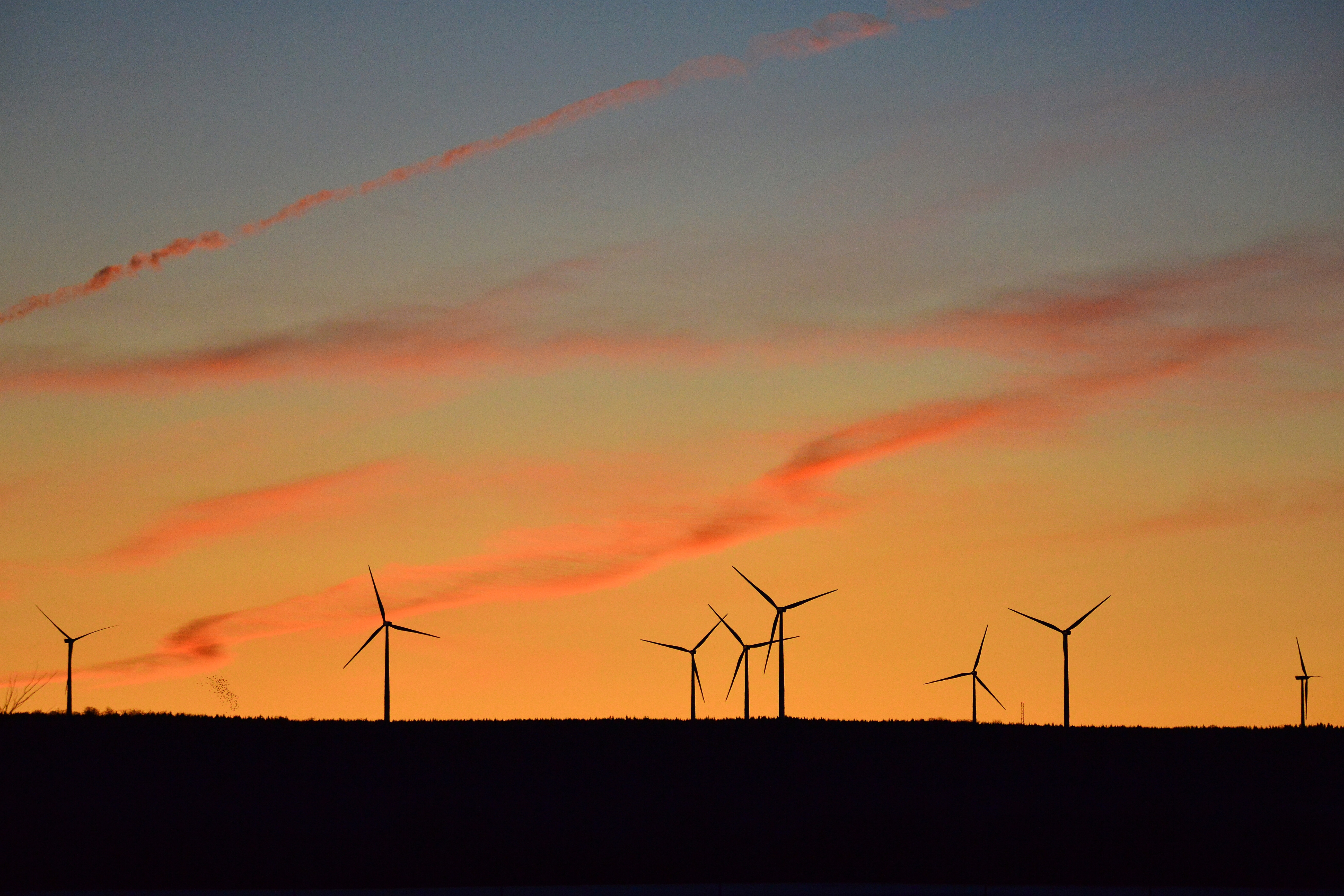 jacob_michelsen_solnedgang_0.jpg