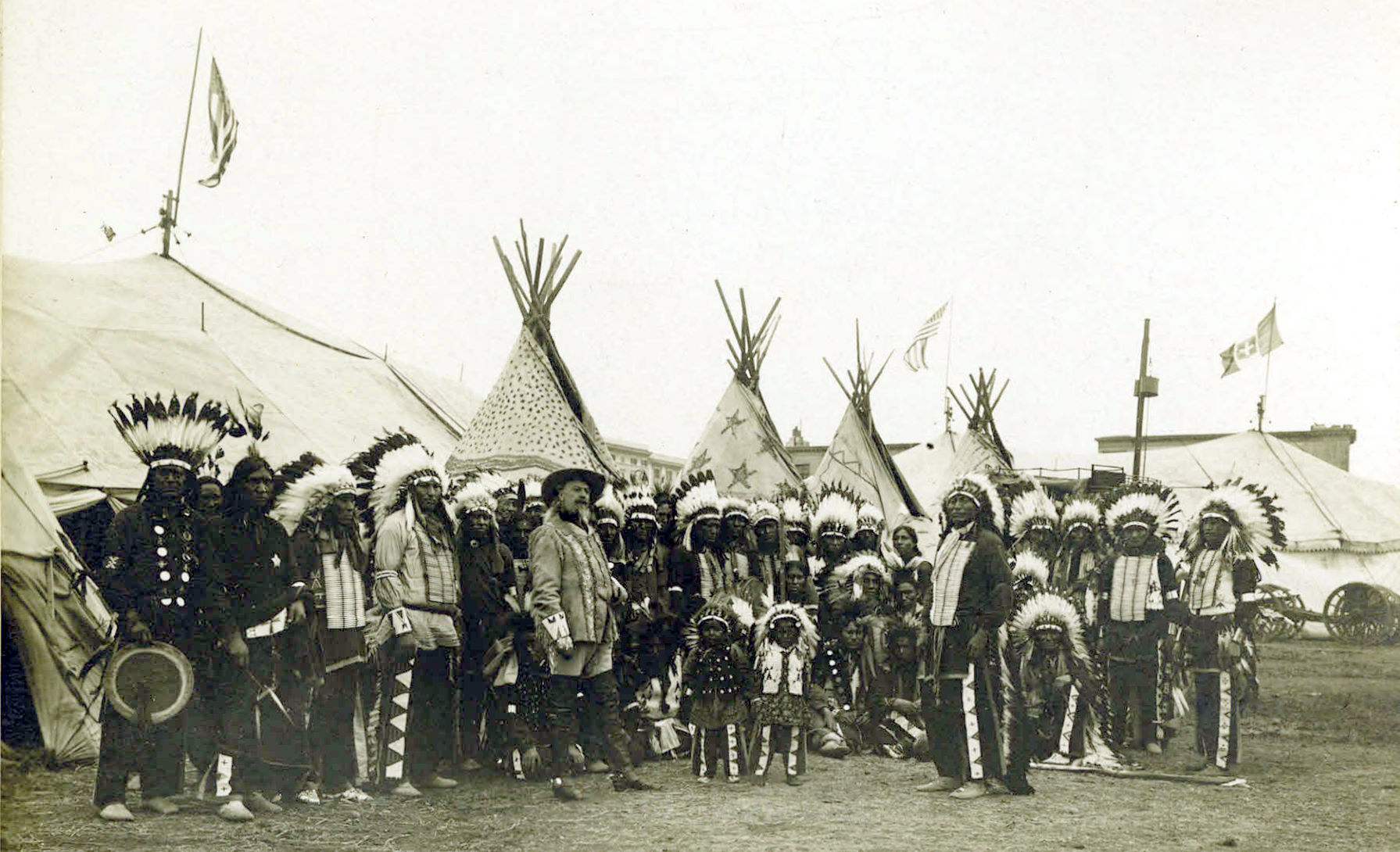 buffalo_bills_wild_west_show_1890.jpg