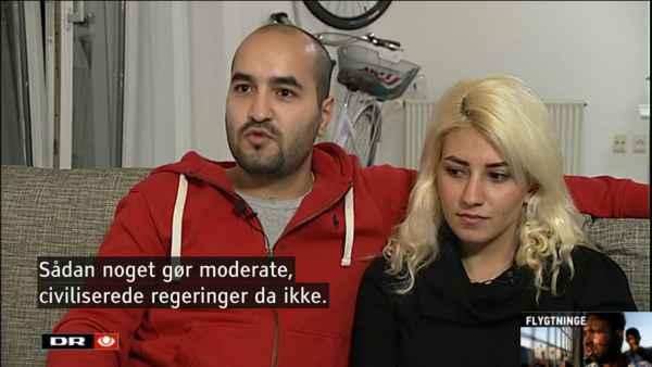 debat_om_asyl_og_smykker.jpeg