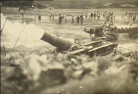 french_heavy_mortar_1916_awm_h04494.jpeg