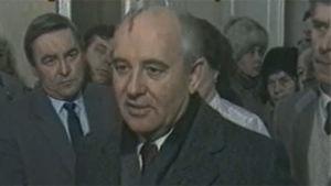 mikhail-gorbatjov.jpg