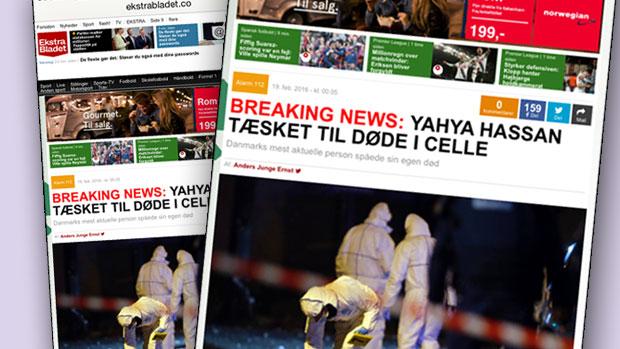 falsk_ekstrabladet_0.jpg