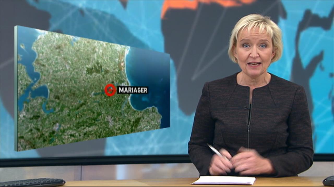 tv-avisen_mariager.jpg