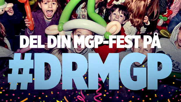 drupal-deldinfest.jpg