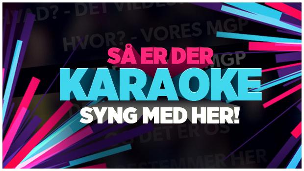karaoke-drupal-ny_0.jpg