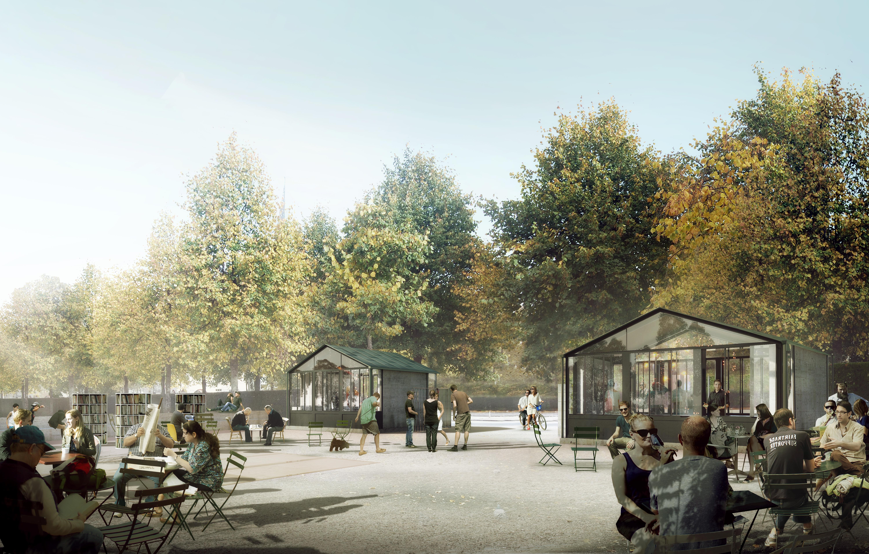 Enghaveparken_pavilloner.jpg