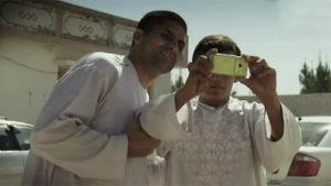 afghanernes-optagelser.jpg