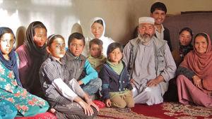 fremtidens-afhganistan.jpg
