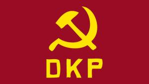 kommunisterne.jpg