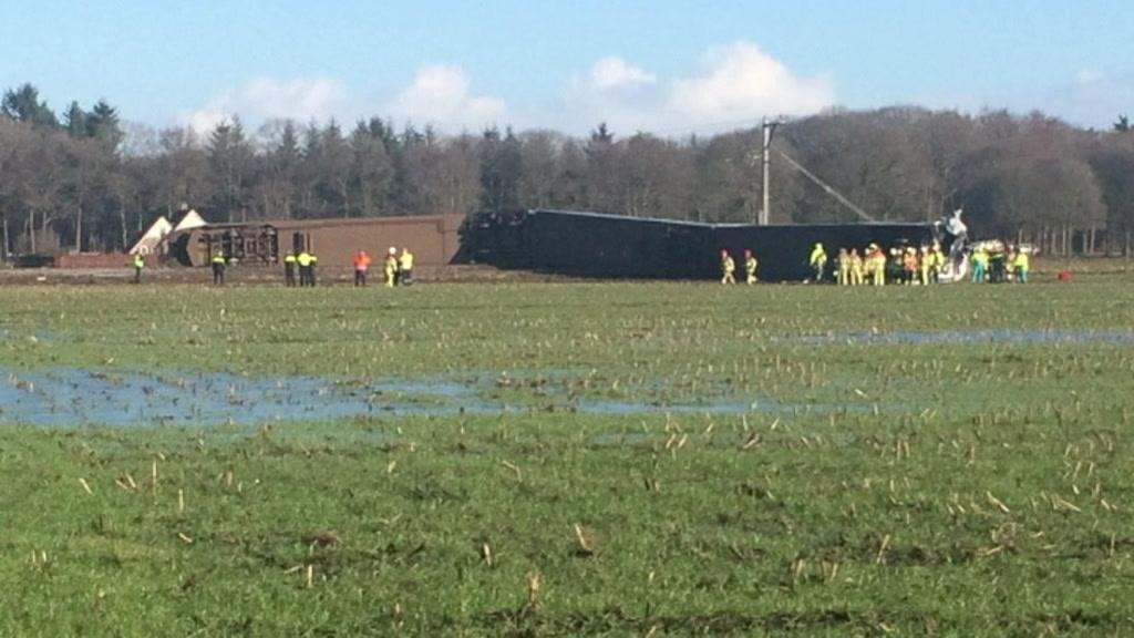 nl_train_derailment_still_00000515.jpeg