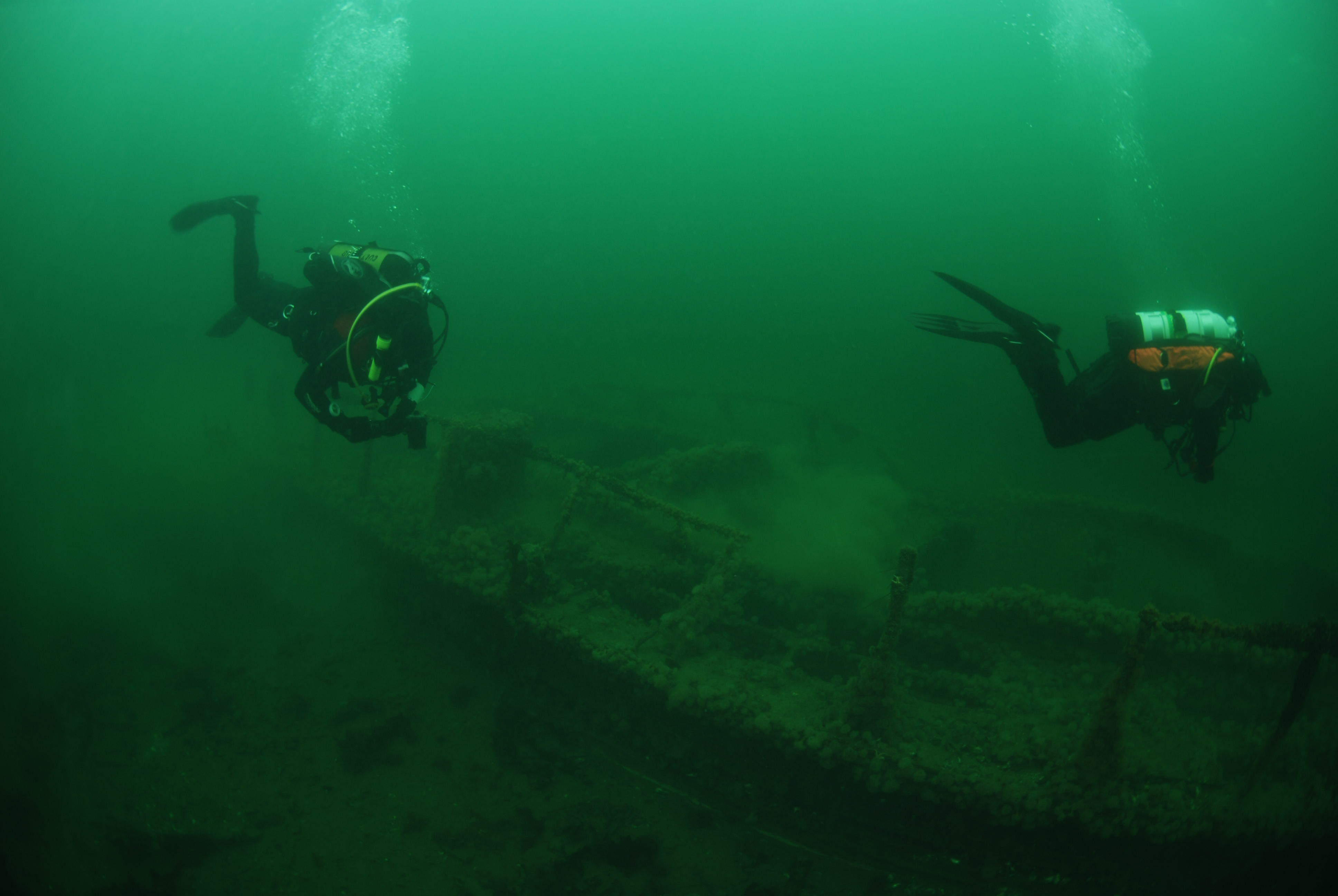 dykker.jpg