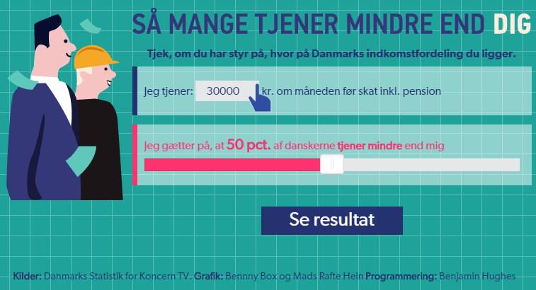 interaktivgrafik1.jpg