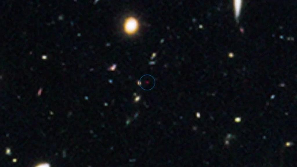 cosmic_distance_record_00002714.jpeg