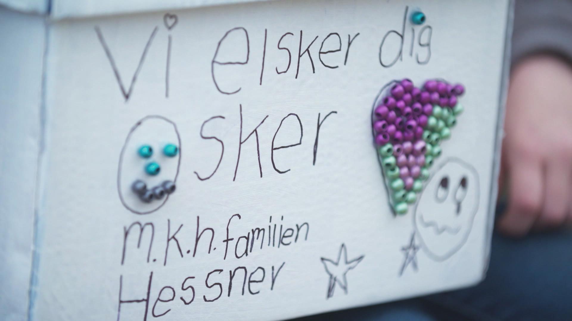 doeden_og_jeg_prod._00921521830_00112009_0.jpeg