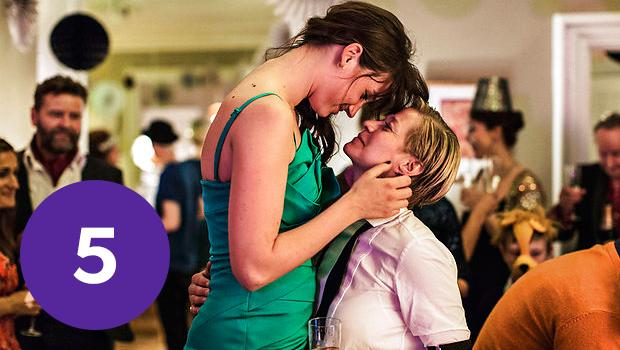 nyheder kultur anbefalinger carol er ikke den foerste vidunderlige film om kvinder der elsker